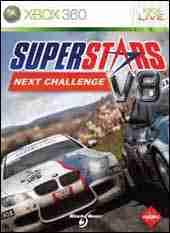 Descargar Superstars V8 Next Challenge [MULTI5][PAL] por Torrent